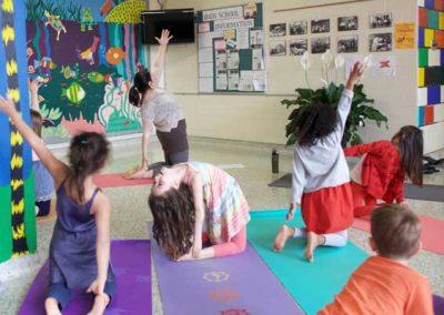 School-Classroom-Yoga-Camel