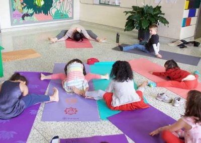 School-Classroom-Yoga-Tortoise